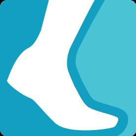 Mobility-Lab-App-Icon